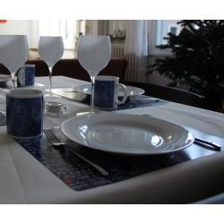 Set de table droit