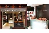 Maison Arnaud Larher